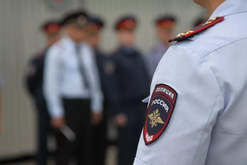 В каких случаях нужно подавать жалобу на сотрудников полиции?