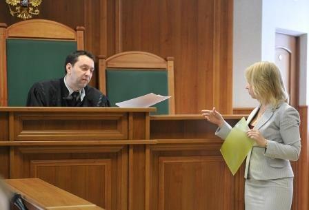Как выиграть суд по клевете