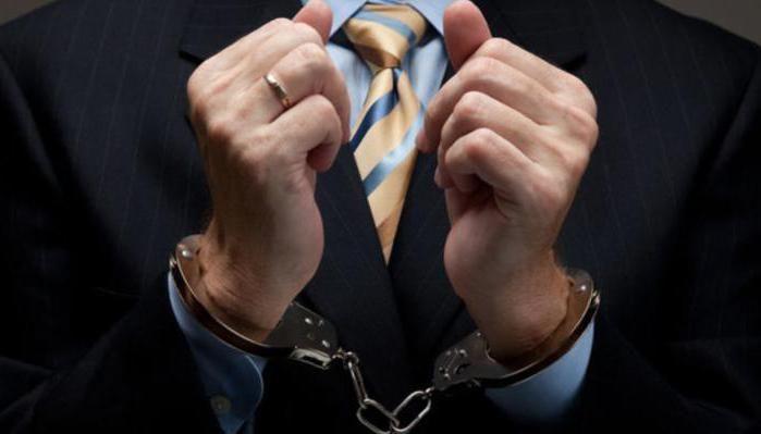 Заявление о превышении должностных полномочий сотрудниками полиции